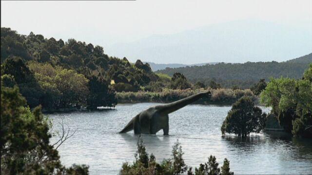 File:BA BrachiosaurusBathing.jpg