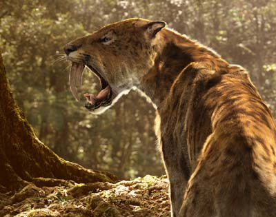 File:Evi smilodon large.jpg