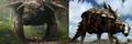 Nodosaurs.png