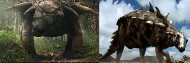 File:Nodosaurs.png