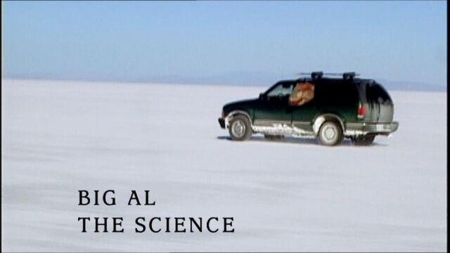 File:Big Al The Science.jpg