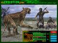 Evolution ad dinofelis.jpg