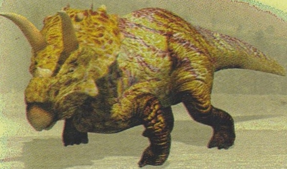File:Ariceratops.png
