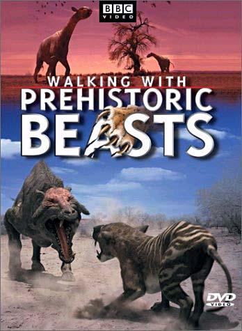 File:Walking with beasts.jpg