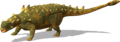 Dino club.png