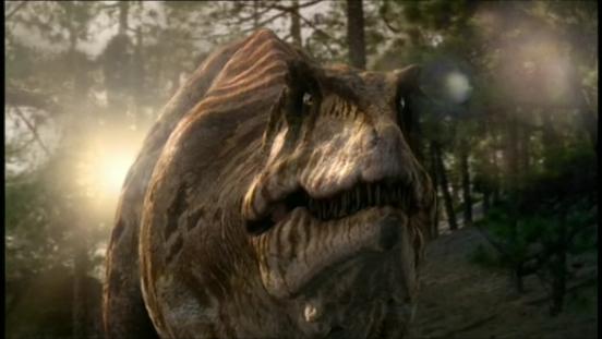 File:Giganotosaurus-2.png