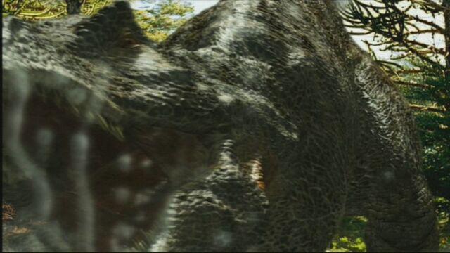 File:1x6 TyrannosaurusRoar.jpg