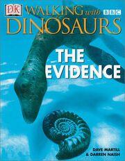 WWD USA The Evidence