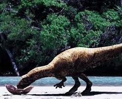 File:Eusteptosaurus.jpg