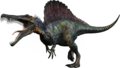 SpinosaurusInfobox.png