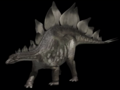 Stegosaurus App.png