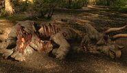 Wwddeadtriceratops