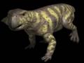 Psittacosaurus.png