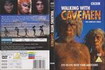 WWC UK DVD full