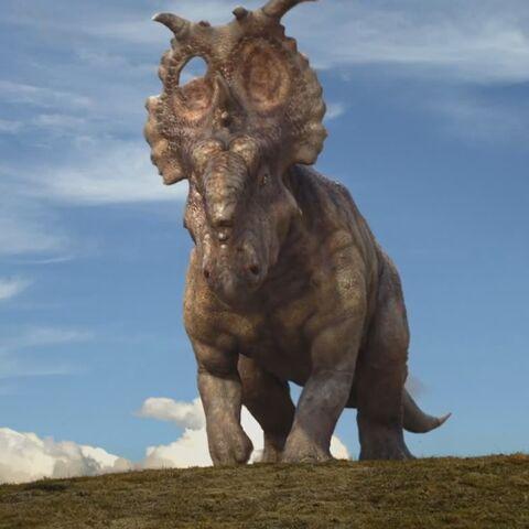 File:Movie Pachyrhinosaurus1.jpg