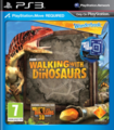 Walking with Dinosaurs PS3.png
