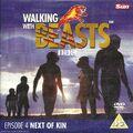 WWB 4 DVD.jpg