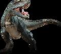 GorgosaurusPromo.png