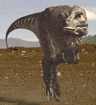 File:WalkingWithDinosaurs-34.jpg
