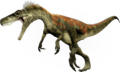 Dino-large small.png