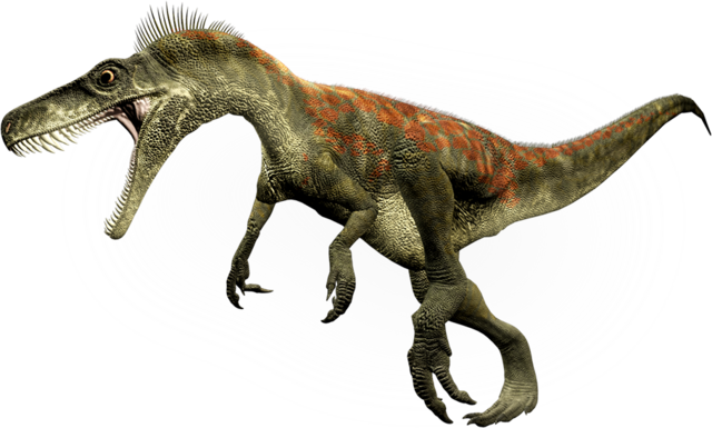 File:Dino-large small.png