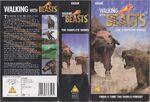 WWB UK VHS full