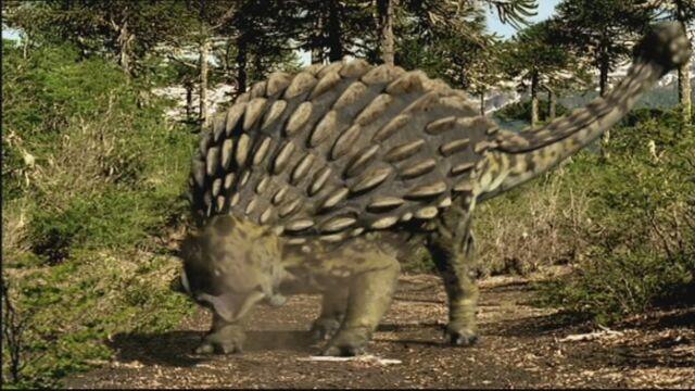 File:WWD1x6 Ankylosaurus.jpg