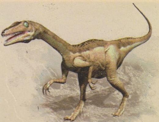 File:Troodonsticker.png
