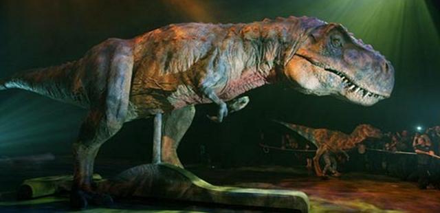 File:Tyrannosaurus.png