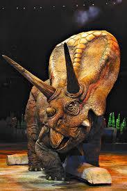 File:Torosaurus new.png