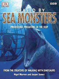 File:Sea-monsters-poster.jpg