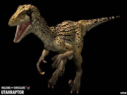 File:Utahraptor - WWD.jpg