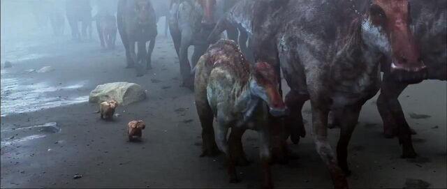 File:Edmontosaurus 3.JPG