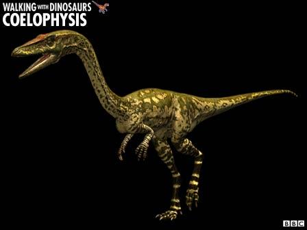 File:Coelophysis z1.jpg
