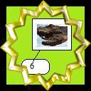 File:Badge-287-7.png