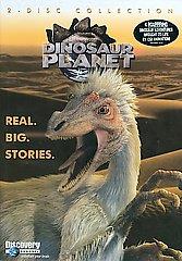 File:Dinosaur-planet-dvd-cover-art.jpg
