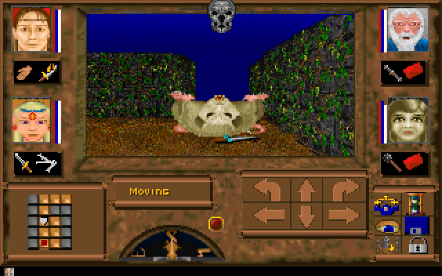 File:Tome Dead Rat.png