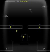 8oclockplanetscreen3