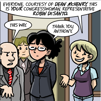 File:DeanMcHenryDoAFirstAppearance.png