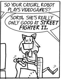 File:Catgirlrobot.png