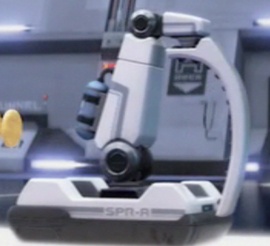 File:WALL-E SPR-A1.png