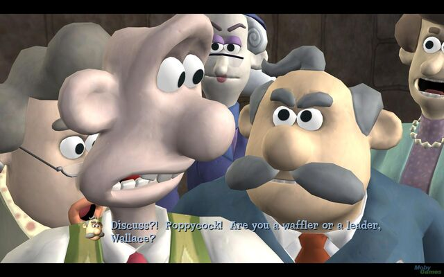 File:380813-wallace-gromit-in-the-bogey-man-windows-screenshot-wallace.jpg
