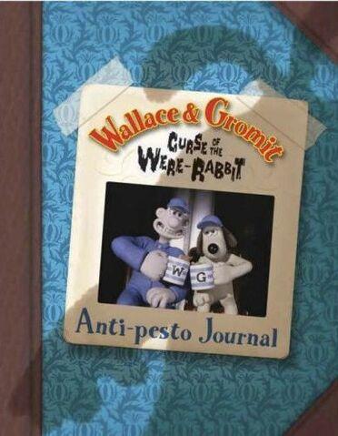 File:Anti-pesto Journal.jpg