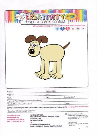 File:Charm it 2014 Creativity Design-a-charm contest Gromit.jpg