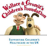 Childrens Foundation