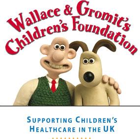 File:Childrens Foundation.jpg