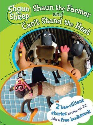 ShaunFarmerStandHeatBook