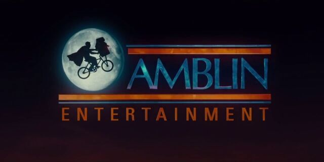 File:Amblin Entertainment logo (2015-present).JPG