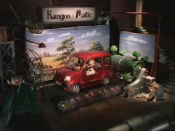 File:Kangoo 2.jpg