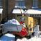 Snowmanotron Icon.png